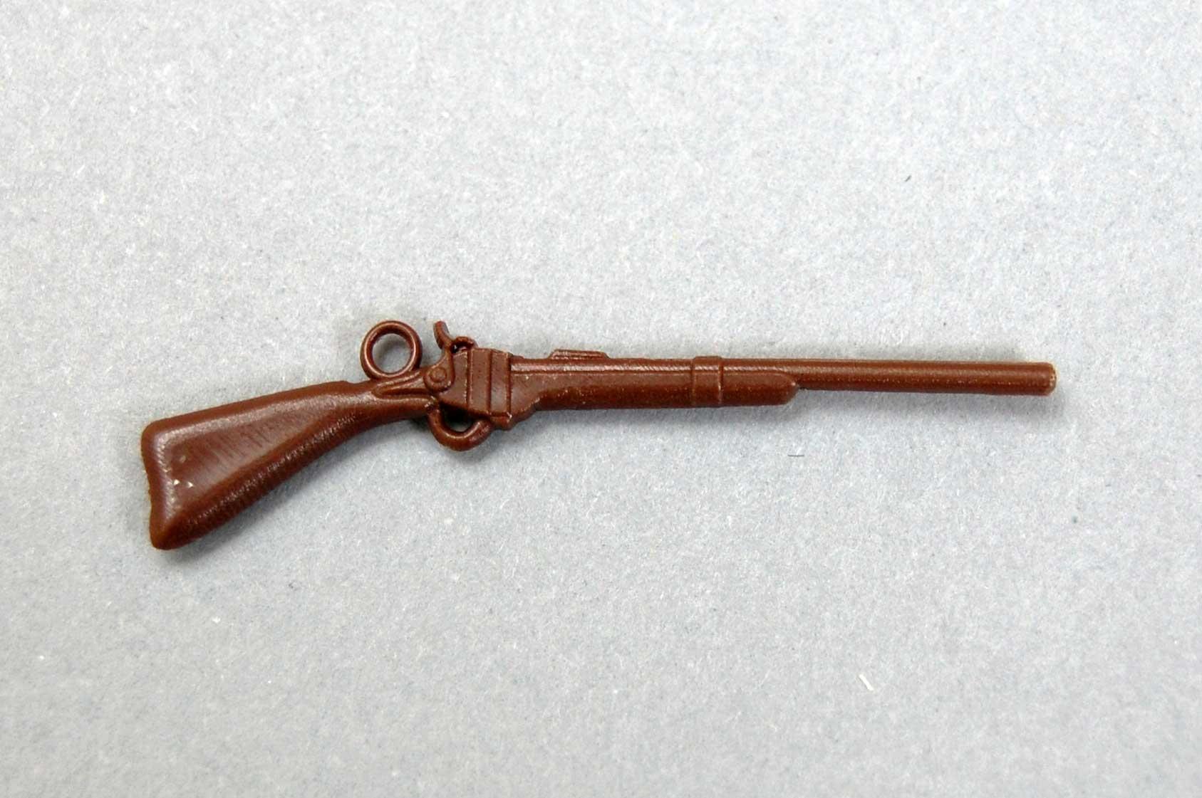 American Civil War carbine | Replicants